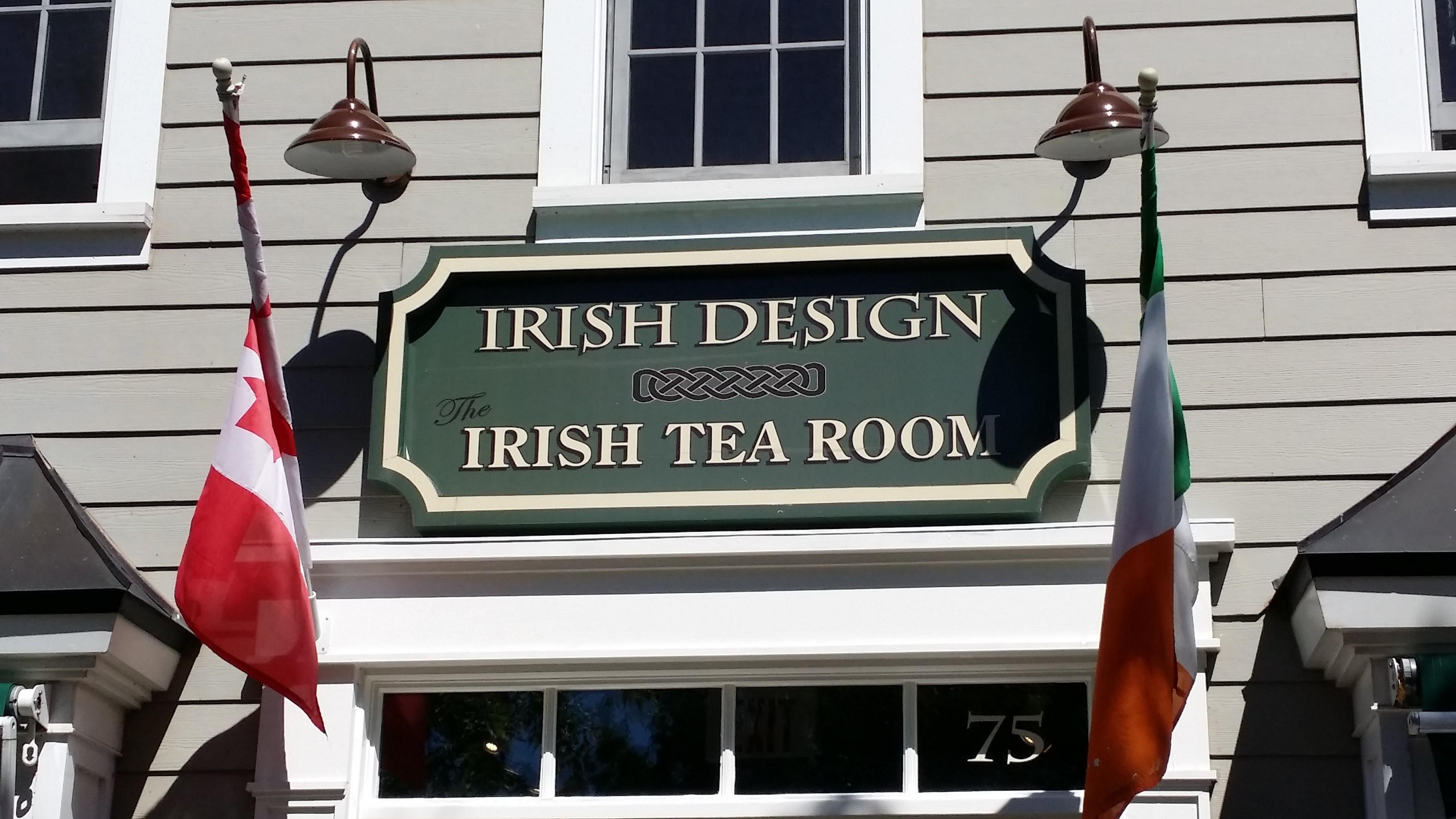 Dror Bar-Natan: AcademicPensieve: 2014-09: on irish pub, irish chocolate, dower house, irish waterfall, irish buffet, irish dome house, irish german, coffee house, spinning house, irish bath house, irish garden, irish shed, irish asian, irish soup, jasmine house, irish home, irish balcony, english cottage house, irish fine dining,