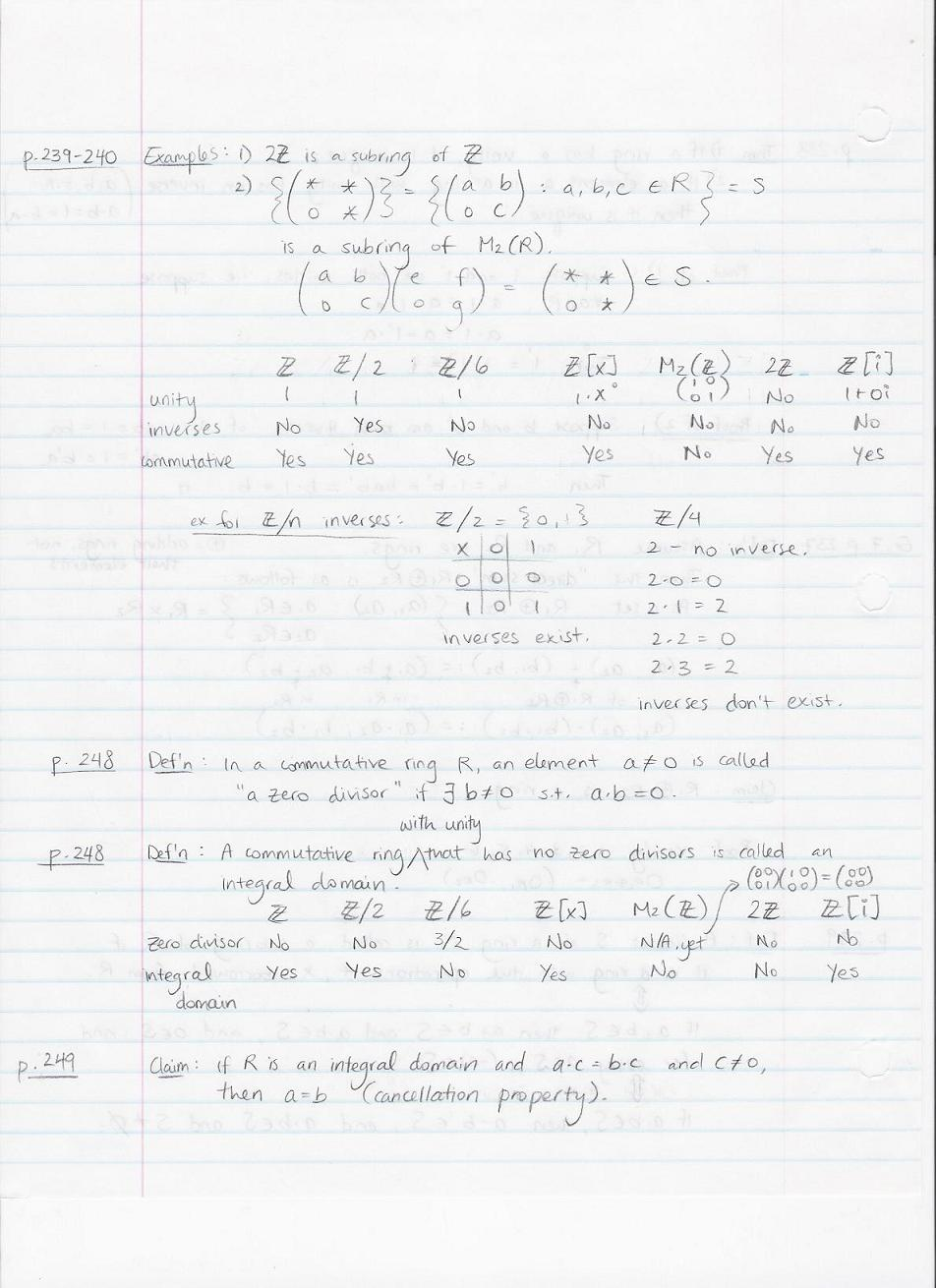 Page4.jpg