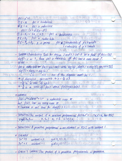 07-401 lecture5-pg4.jpg