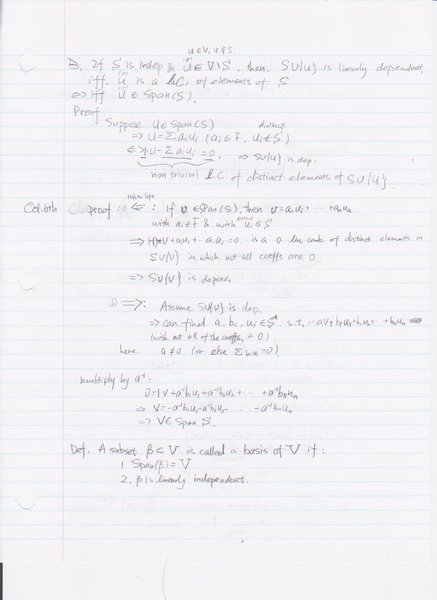 File:Image-Oct.6th class notes pg1.jpg