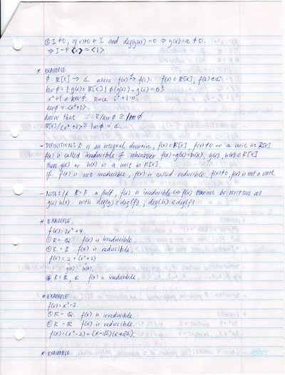 07-401 lecture5-pg3.jpg