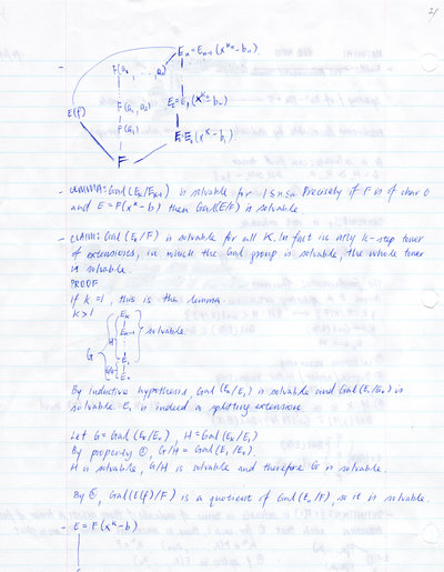 07-401 lecture 13 pg 2.jpg