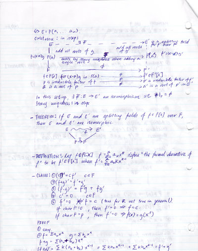 07-401 lecture 9 pg 2.jpg