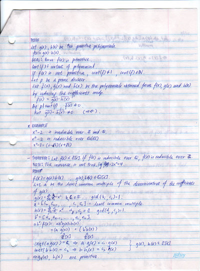 07-401 lecture5-pg5.jpg