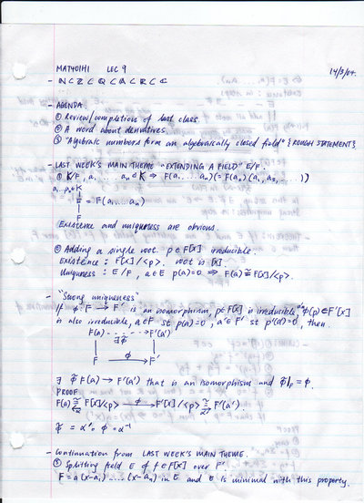 07-401 lecture9 pg 1.jpg