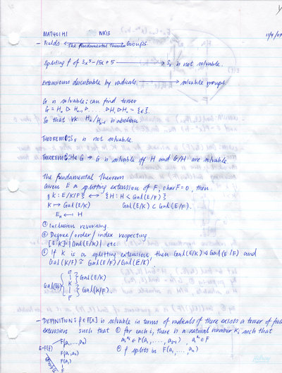 07-401 lecture 13 pg 1.jpg