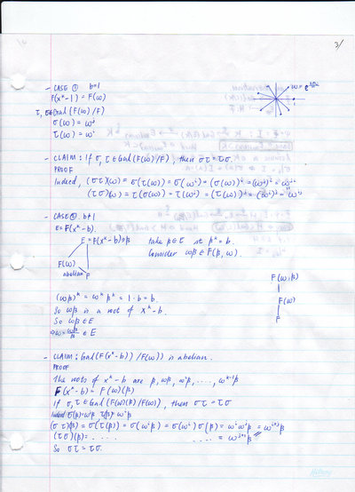 07-401 lecture 13 pg 3.jpg
