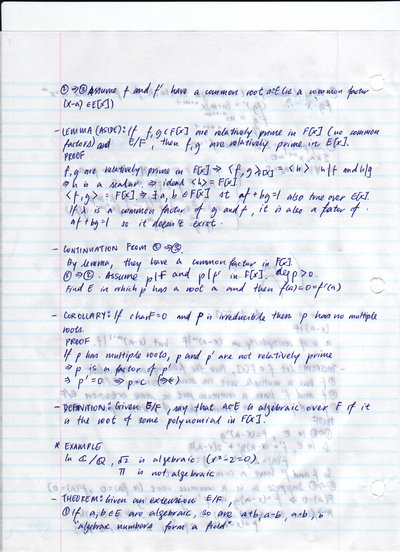 07-401 lecture9 pg 4.jpg