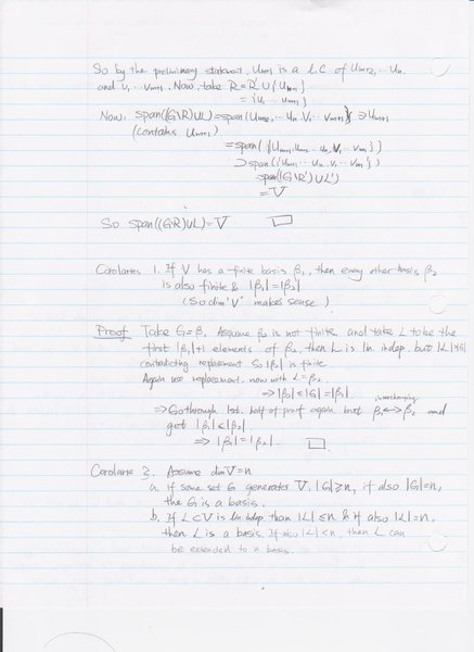 File:Oct.8th classnotes pg2.jpg